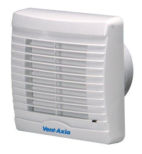 Vent-Axia VA100XT