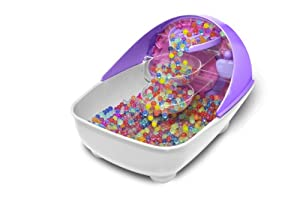 Orbeez Soothing Spa from Orbeez