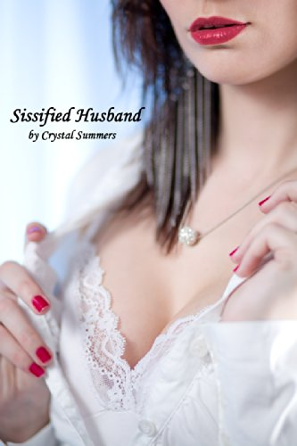 Sissified Husband (English Edition)