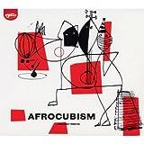 "Afrocubismvon ""AfroCubism"""