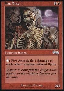 magic-the-gathering-fire-ants-urzas-saga