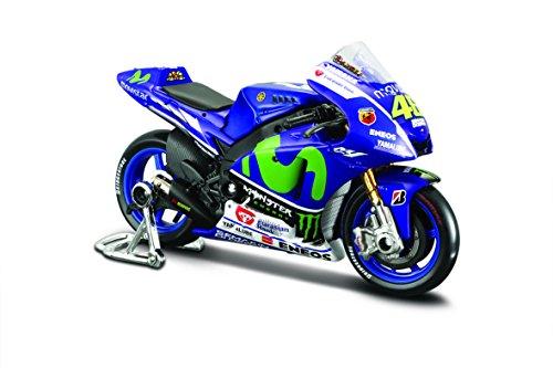 yamaha-factory-racing-46-valentino-rossi-gp-2015-maisto-motorrad-118
