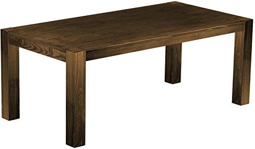 Brasilmoebel-Esstisch-Rio-Kanto-240-x-100-cm-Pinie-Massivholz-Brasilmbel-Eiche-antik-in-27-Gren-und-45-Farben-in-1215-Varianten-Echtholz-mit-33-mm-durchgehend-massiven-Platten-aus-nachhaltiger-Forstwi