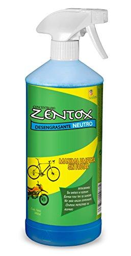 zentox-desengrasante-concentrado-neutro