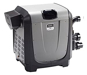 Zodiac JXI400N Pro Series Heater, 399K BTU, Natural Gas by Zodiac