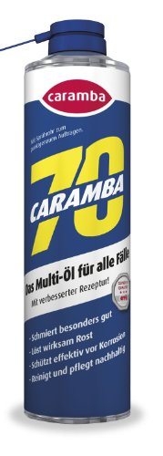 Caramba-6006643-70-mit-tellerbergreifendem-Sprhkopf-400-ml