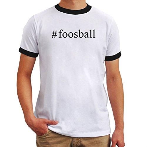 Foosball-Hashtag-Ringer-T-Shirt