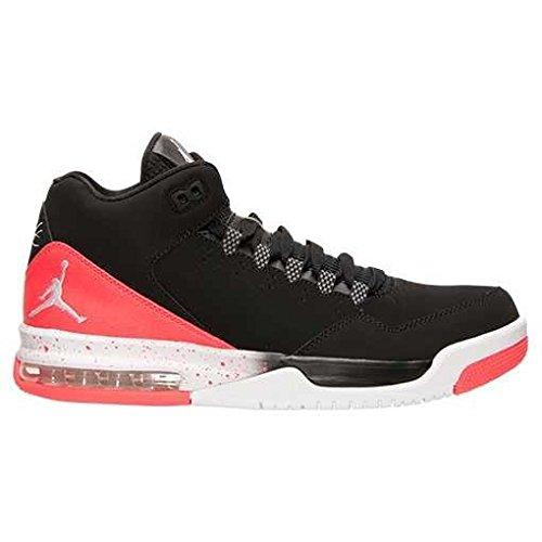 Jordan Fly 23-13