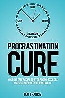 http://www.freeebooksdaily.com/2014/09/procrastination-cure-by-matt-harris.html