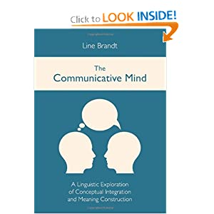 mmunicative Mind: A Linguistic Exploration of C