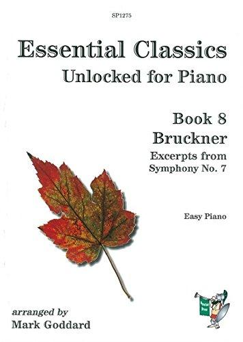essential-classics-unlocked-for-piano-book-8-bruckner