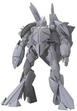 MG 1/100 Concept-X6-1-2 ターンエックス (ターンエーガンダム)