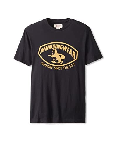 Original Penguin Men's Swinging T-Shirt