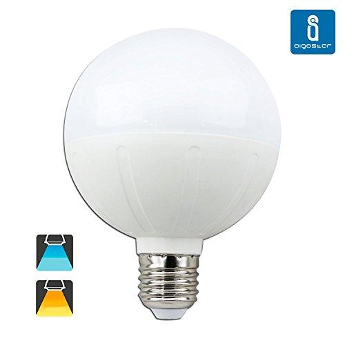 aigostar-181802-bombilla-led-g95-tipo-globo-de-18-w-rosca-grande-y-luz-calida