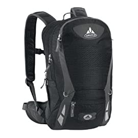 Vaude Hyper Air 14 +3 Liter Hydration Back Pack