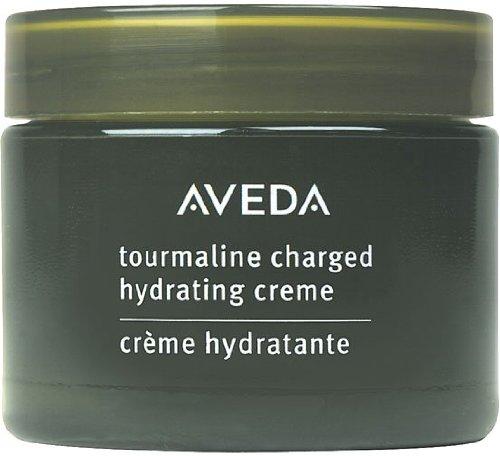 aveda-night-care-17-oz-tourmaline-charged-hydrating-creme-for-women-by-aveda-tourmaline-charged-skin