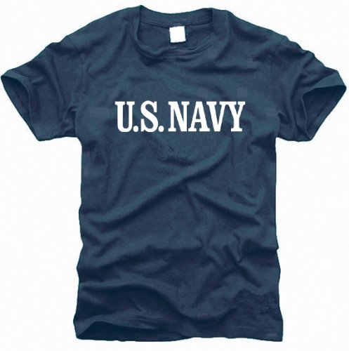 us-navy-t-shirt-talla-s