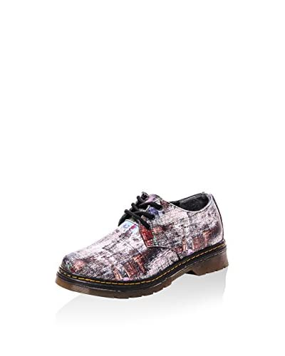 Los Ojo Zapatos de cordones Cny-1014