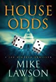 House Odds: A Joe DeMarco Thriller