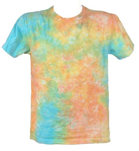Tie Dye Acid House