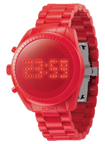 odm-unisex-armbanduhr-jc-dc-phantime-digital-plastik-jc-3