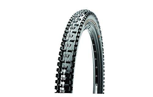maxxis-high-roller-ii-3c-exo-folding-tire-275-inch-x-23-inch