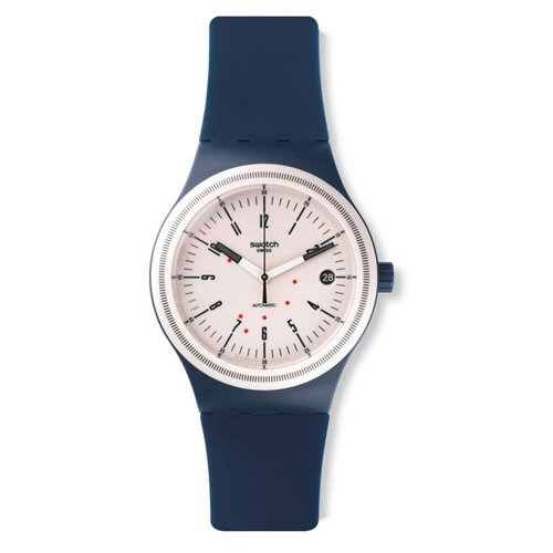 swatch-reloj-automatico-unisex-sistem-navy