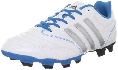 Buy adidas Ladies Matteo Nua TRX FG Soccer Cleat by adidas
