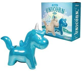Magical-Unicorn-Money-Bank-Blue-by-Streamline