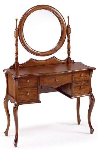 Masm muebles armarios tocadores sillones portobellostreet for Buscar sillones baratos