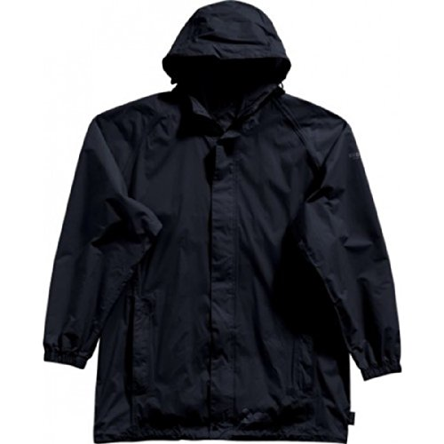 Regatta Packaway II Waterproof Jacket