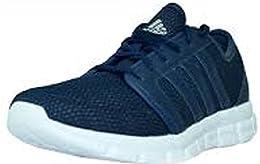 Adidas Marlin 60 M Running Shoes B01KHVE3J0