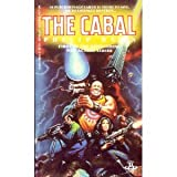The Cabal (0425048454) by Dunn, Philip