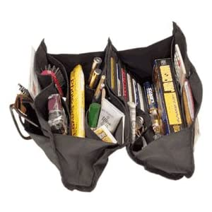 buy handbag organizer Insert in Toronto