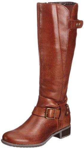 hush-puppies-chamber-14bt-bottes-femme-marron-tan-wp-leather-36-eu