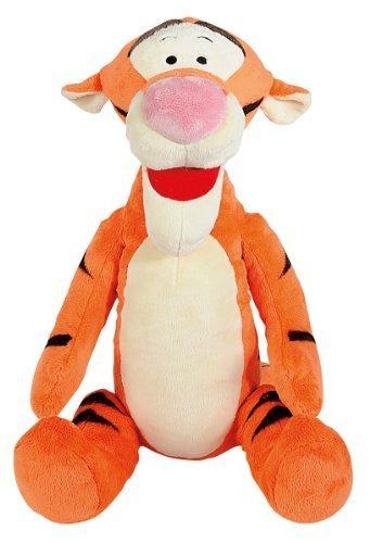 Disney Toys En La Gu 237 A De Compras Para La Familia P 225 Gina 38