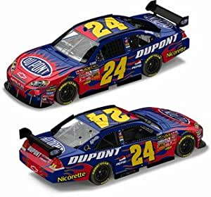 jeff gordon dupont outdoor - photo #21