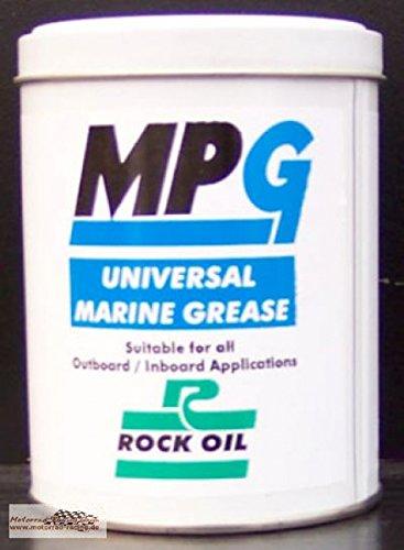 rock-oil-marine-grease-salzwasserfestes-weisses-fett