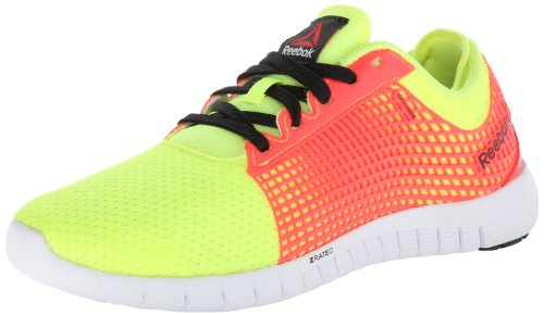 Reebok Women's ZQuick Running Shoe