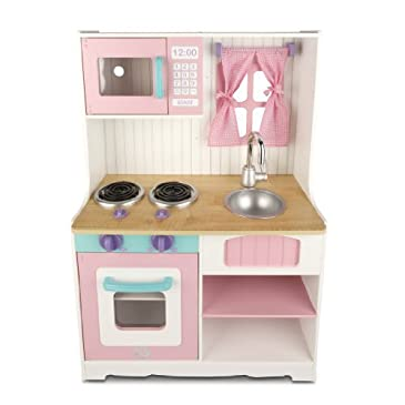 Butterflies™ Play Kitchen