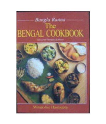 11 best bengali recipes | easy bengali recipes ndtv food.