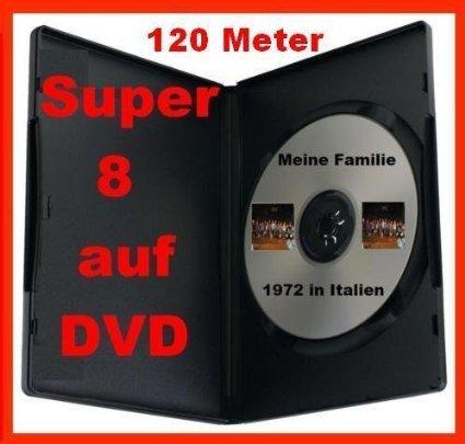 120-meter-super-8-auf-dvd-projektor-digitalisieren-uberspielen-kopieren