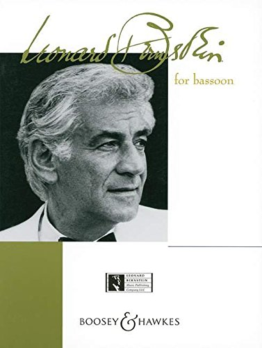 bernstein-for-bassoon-fagott-und-klavier