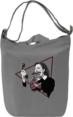 shout-loud-borsa-giornaliera-canvas-canvas-day-bag-100-premium-cotton-canvas-dtg-printing-