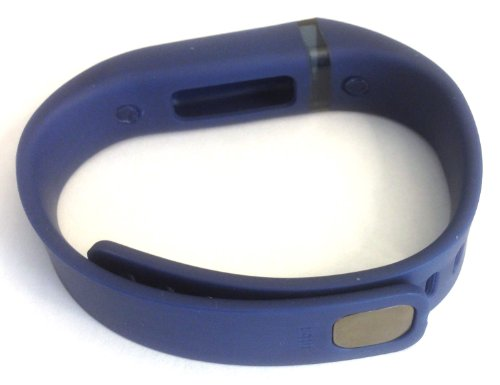 1pc-Large-L-Navy-Replacement-Band-with-Clasp-for-Fitbit-FLEX-Only-No-tracker-Wireless-Activity-Bracelet-Sport-Wristband-Fit-Bit-Flex-Bracelet-Sport-Arm-Band-Armband