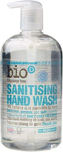bio-d-500-ml-anti-bacterial-hand-wash-fragrance-free