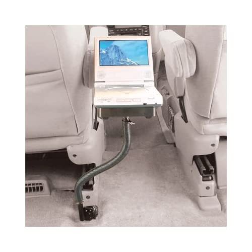 Car Floor Seat Bolt Mount for HP Dell Acer ASUS Netbook & Mini Laptop PC