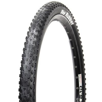 Buy Low Price Vee Rubber Mission VRB-321 Dual Compound Mountain Bicycle Tire (B0072L2GIO)