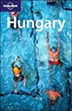 img - for Lonely Planet Hungary (Country Guide) book / textbook / text book