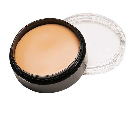 201 (.9 oz, Eurasia Fair HD) Celebre Cream Makeup